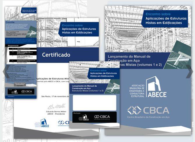 sticker-comunicacao-abece-1-ocajkm5txklusfnkzldbcmqcqv2d8d0c0e60qh52ti