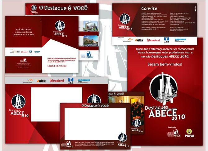 sticker-comunicacao-abece-3-ocajkqv0vqsaehgr85eg73jnpsf7auizp1fg4uy3ye