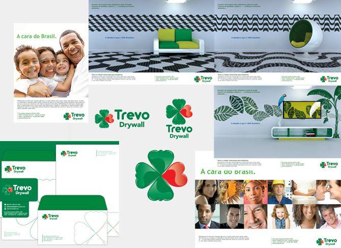 sticker-comunicacao-trevo-ocaipxpgv8lxum7v4tyogvfqr4a3007q4jmhucmnwm